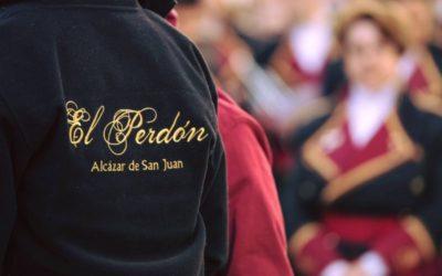 12º aniversario de El Perdón