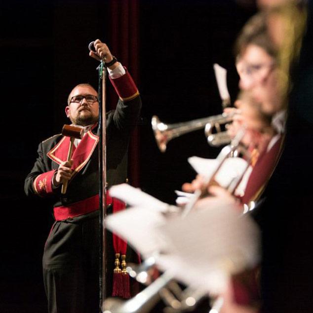 Agrupación-Musical-El-Perdón1